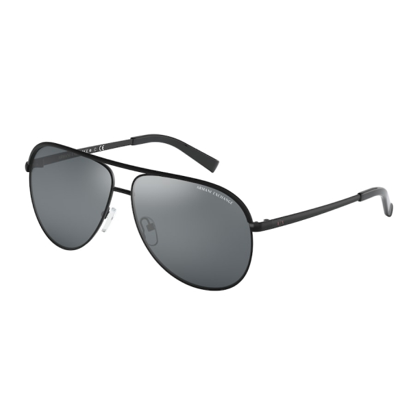 Солнцезащитные очки Armani Exchange AX2002