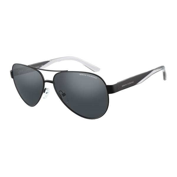 Мужские солнцезащитные очки Armani Exchange AX2034S