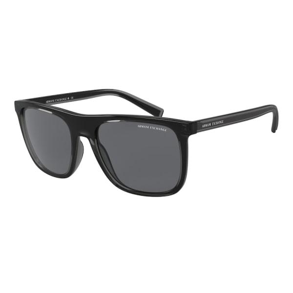Мужские солнцезащитные очки Armani Exchange AX4102S