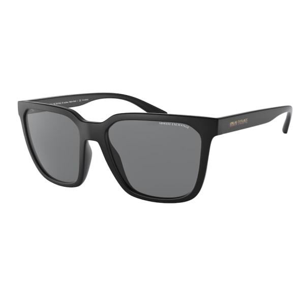 Мужские солнцезащитные очки Armani Exchange AX4108S