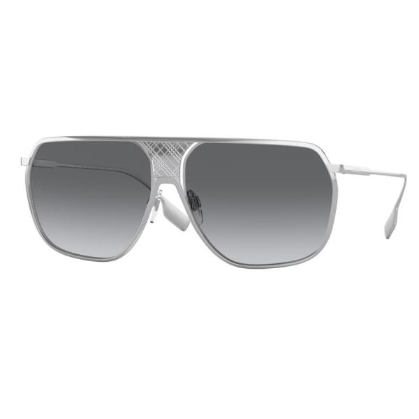 Мужские солнцезащитные очки Burberry BE3120