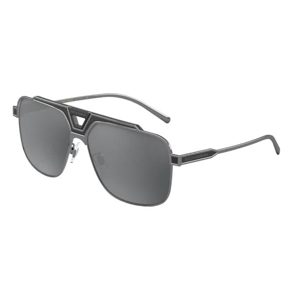 Мужские солнцезащитные очки Dolce Gabbana DG2256