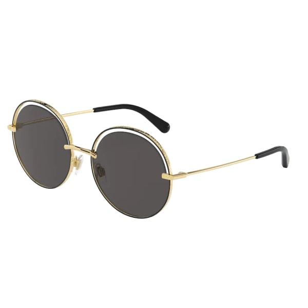 Женские солнцезащитные очки Dolce Gabbana DG2262