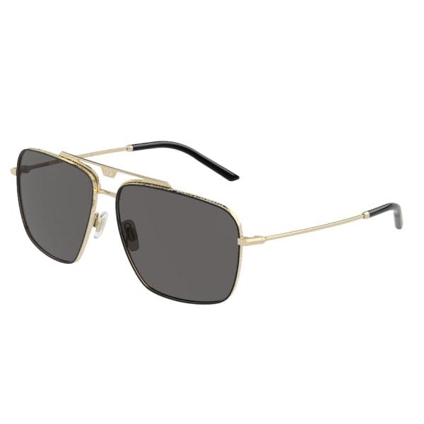 Мужские солнцезащитные очки Dolce Gabbana DG2264