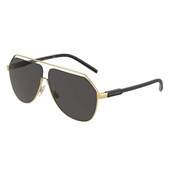 Мужские солнцезащитные очки Dolce Gabbana DG2266