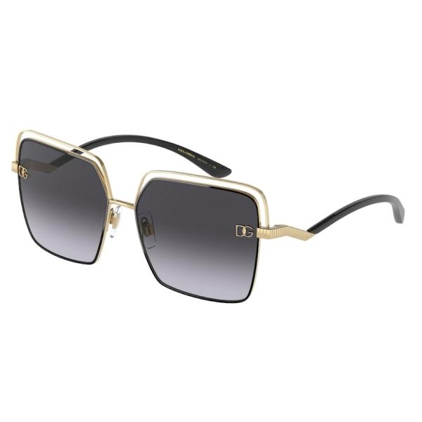 Женские солнцезащитные очки Dolce Gabbana DG2268