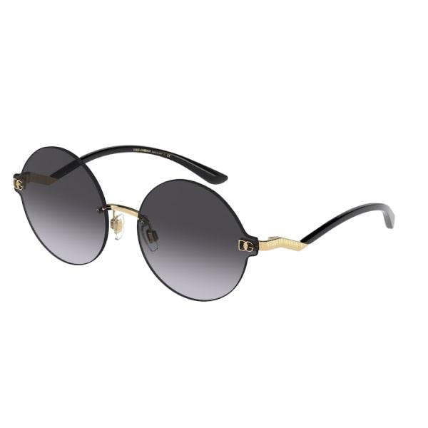 Женские солнцезащитные очки Dolce Gabbana DG2269