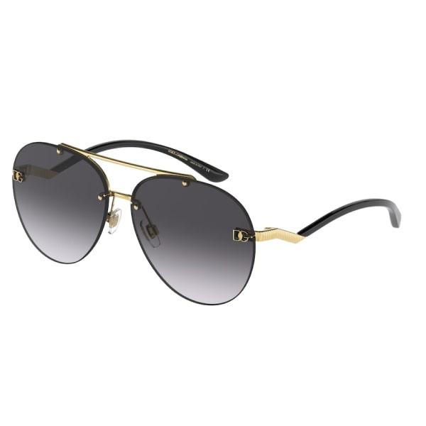 Женские солнцезащитные очки Dolce Gabbana DG2272