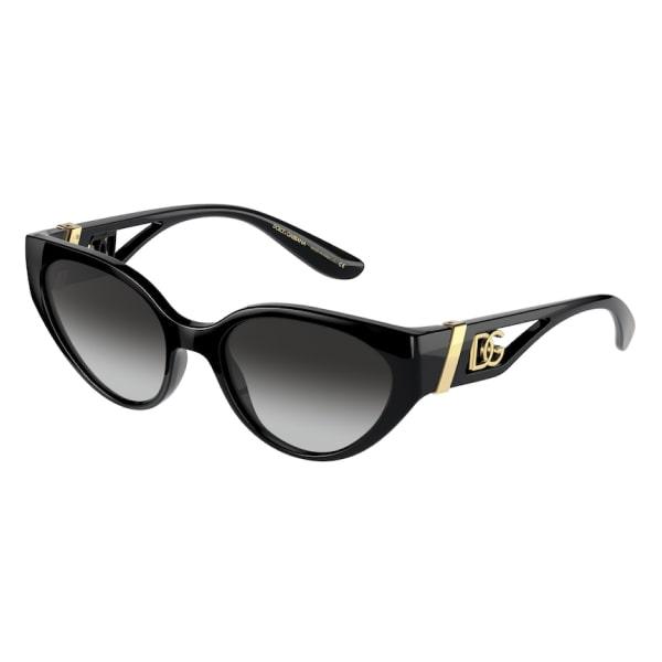 Женские солнцезащитные очки Dolce Gabbana DG6146
