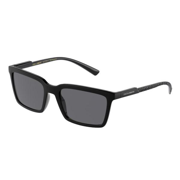 Мужские солнцезащитные очки Dolce Gabbana DG6151