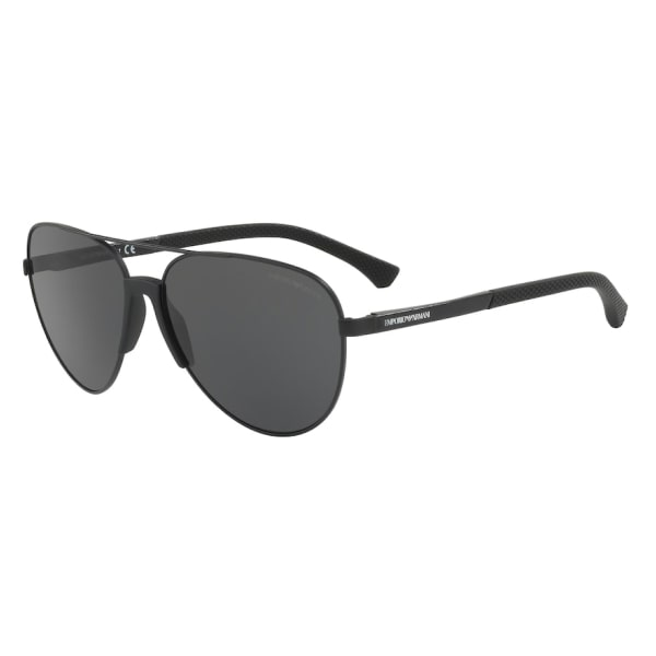 Солнцезащитные очки Emporio Armani EA2059