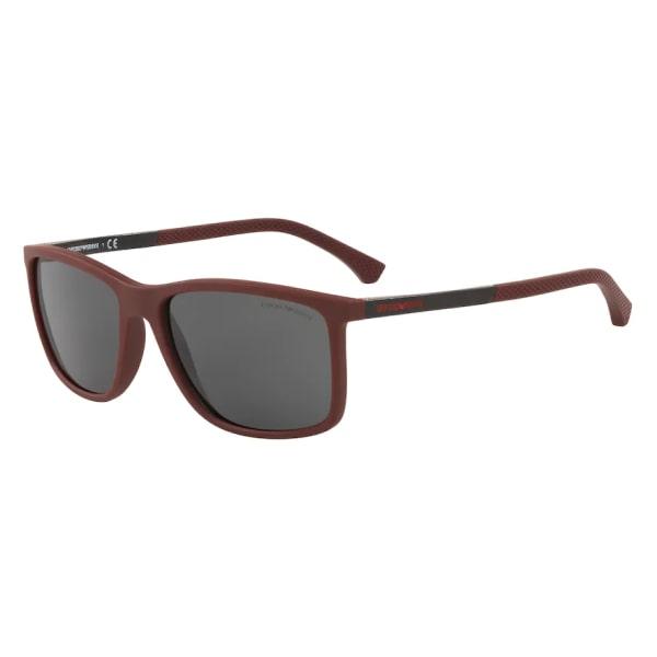 Солнцезащитные очки Emporio Armani EA4058
