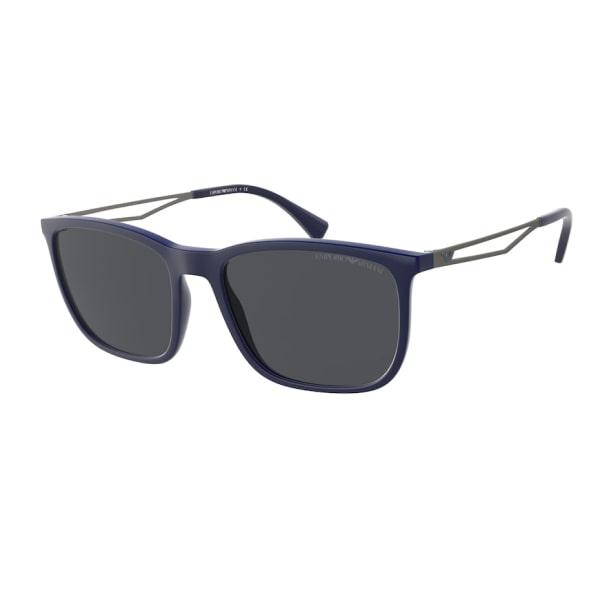 Солнцезащитные очки Emporio Armani EA4154