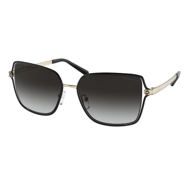 Женские солнцезащитные очки Michael Kors MK1087