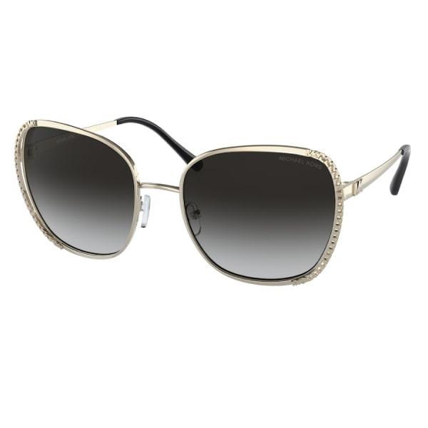 Женские солнцезащитные очки Michael Kors MK1090
