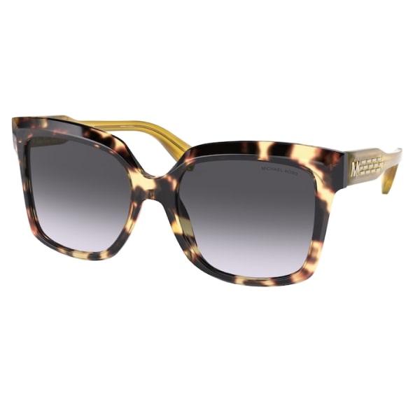 Женские солнцезащитные очки Michael Kors MK2082