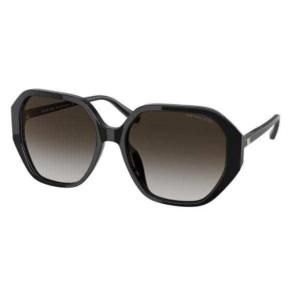 Женские солнцезащитные очки Michael Kors MK2138U