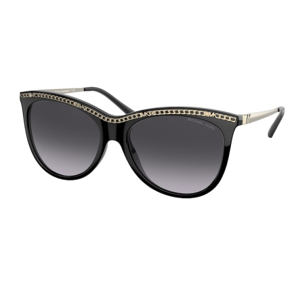 Женские солнцезащитные очки Michael Kors MK2141