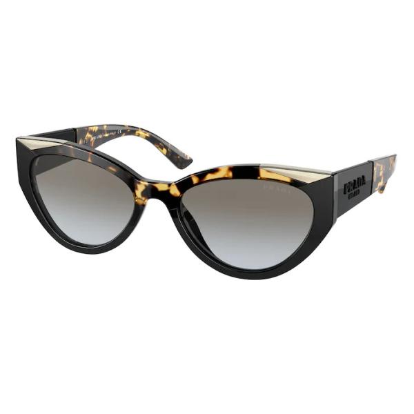 Женские солнцезащитные очки Prada PR 03WS