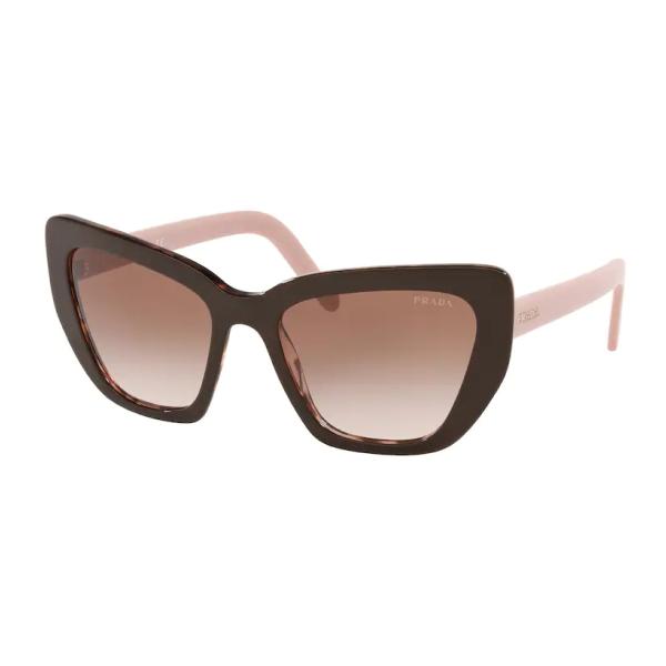 Женские солнцезащитные очки Prada PS 08VS