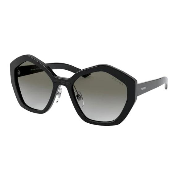 Женские солнцезащитные очки Prada PS 08XS