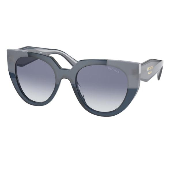 Женские солнцезащитные очки Prada PR 14WS