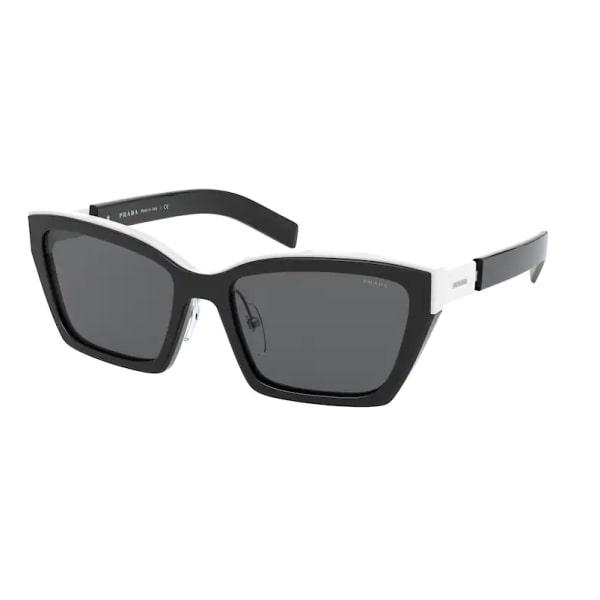 Женские солнцезащитные очки Prada PR 14XS