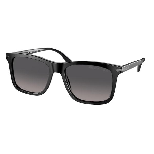 Мужские солнцезащитные очки Prada PR18WS