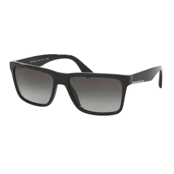 Мужские солнцезащитные очки Prada PR 19SS
