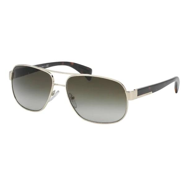 Мужские солнцезащитные очки Prada PR 52PS