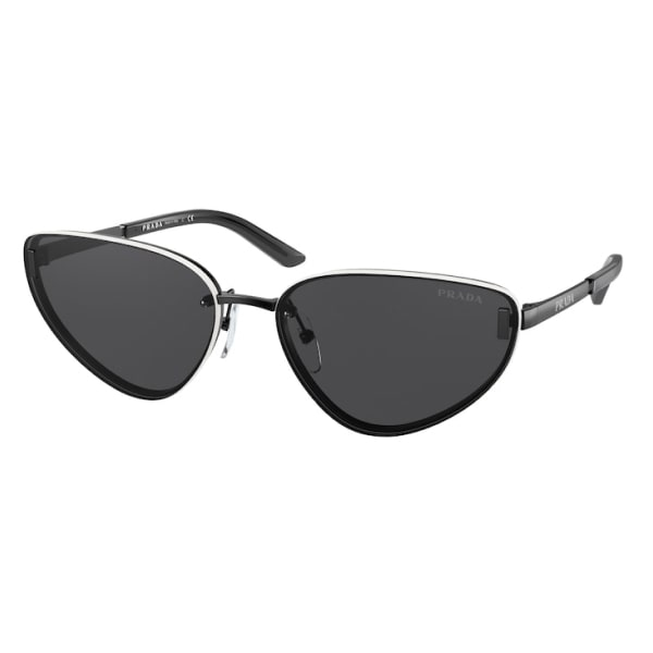 Женские солнцезащитные очки Prada PR 57WS