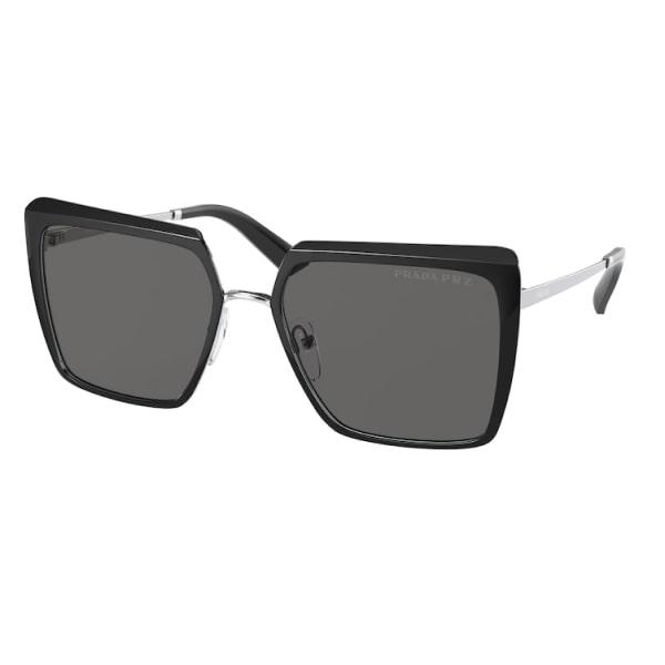 Женские солнцезащитные очки Prada PR 58WS