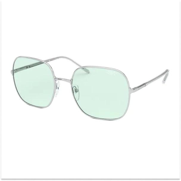 Женские солнцезащитные очки Prada PR 67XS