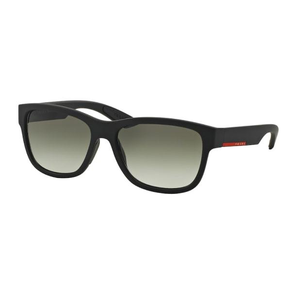Мужские солнцезащитные очки Prada PS 03QS