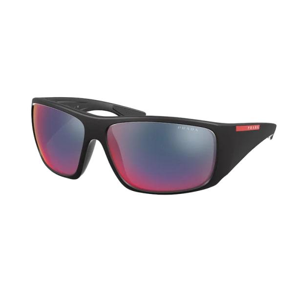 Мужские солнцезащитные очки Prada PS 04VS