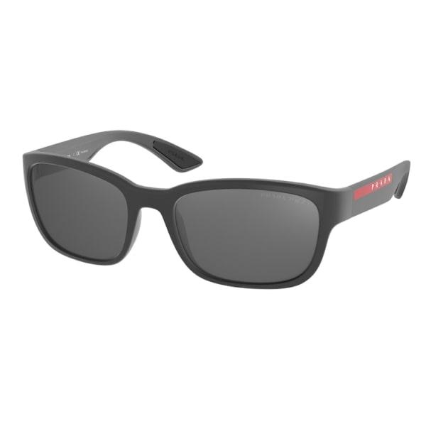 Мужские солнцезащитные очки Prada PS 05VS