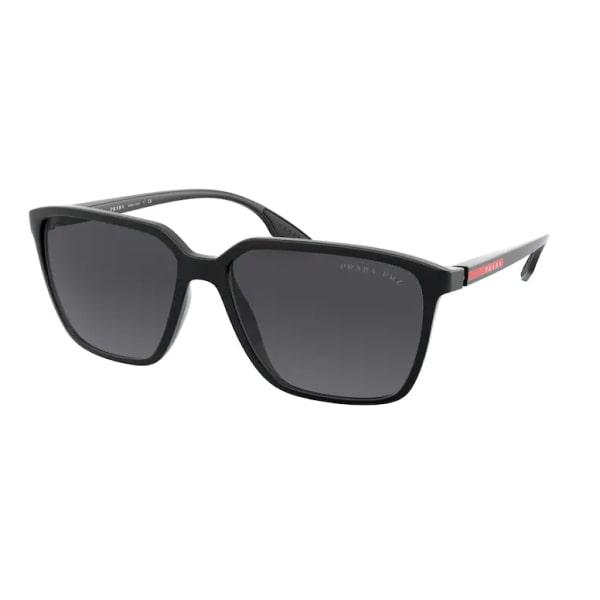 Мужские солнцезащитные очки Prada PS 06VS
