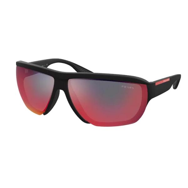 Мужские солнцезащитные очки Prada PR 09VS