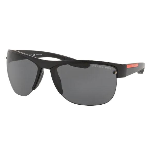 Мужские солнцезащитные очки Prada PS 17US
