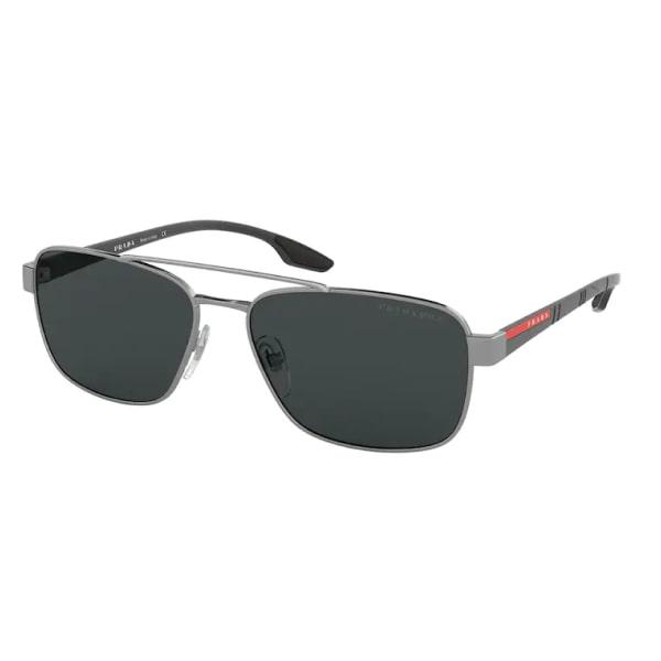 Мужские солнцезащитные очки Prada PS 51US