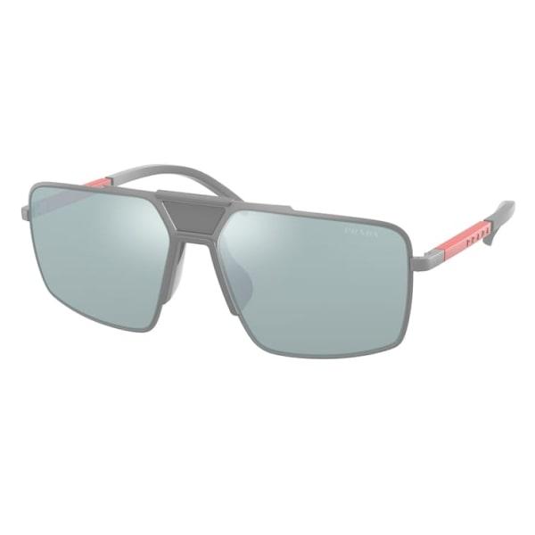 Мужские солнцезащитные очки Prada PS 52XS
