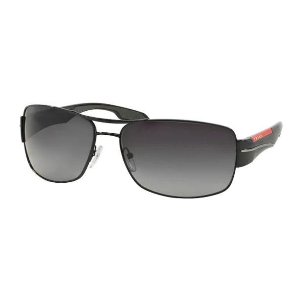 Мужские солнцезащитные очки Prada PS 53NS