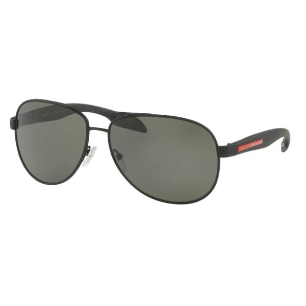 Мужские солнцезащитные очки Prada PS 53PS
