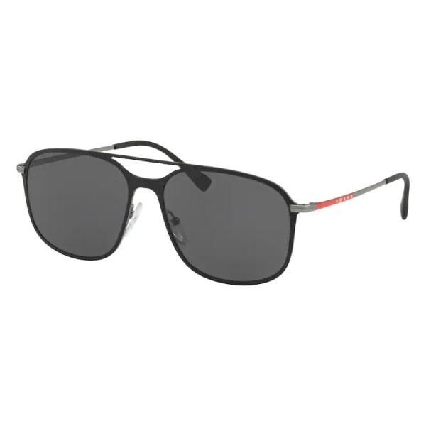 Мужские солнцезащитные очки Prada PS 53TS