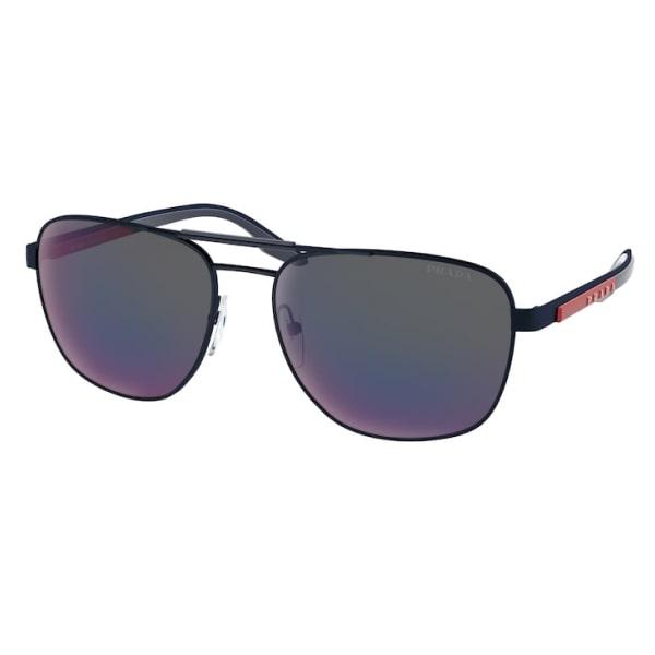 Мужские солнцезащитные очки Prada PS 53XS