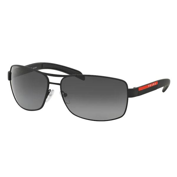 Мужские солнцезащитные очки Prada PS 54IS