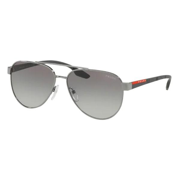 Мужские солнцезащитные очки Prada PS 54TS