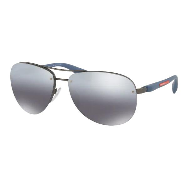 Мужские солнцезащитные очки Prada PS 56MS