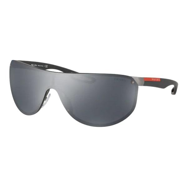 Мужские солнцезащитные очки Prada PS 61US