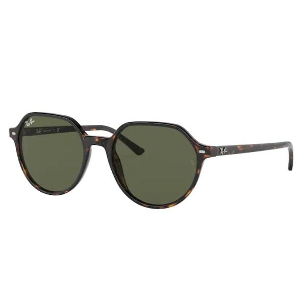 Cолнцезащитные очки Ray Ban RB2195
